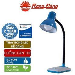 Đèn bàn LED RL-26 Rạng Đông bảo vệ thị lực