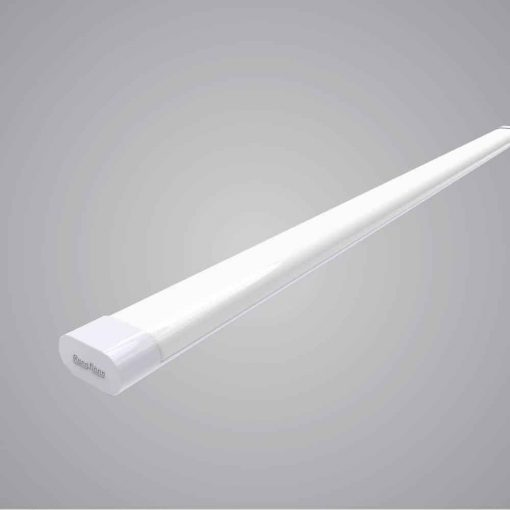 Bảng Giá Đèn LED Rạng Đông 2021