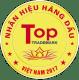 ASIA TOP 20 THƯƠNG HIỆU VÀNG, SẢN PHẨM VÀNG