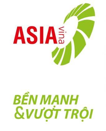 Quạt Asia bền mạnh và vượt trội